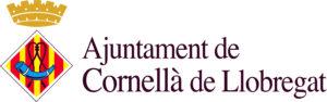 ajuntament_cornella